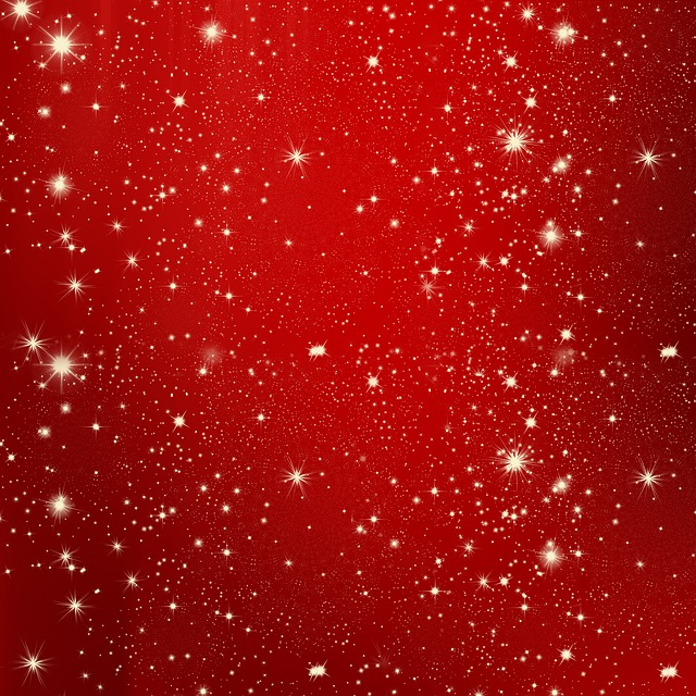 Background, Christmas, Star, Advent, Christmas Card
