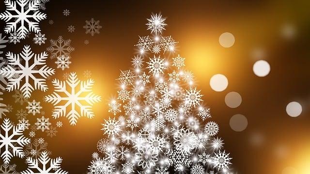 Christmas Card, Christmas, Atmosphere, Advent