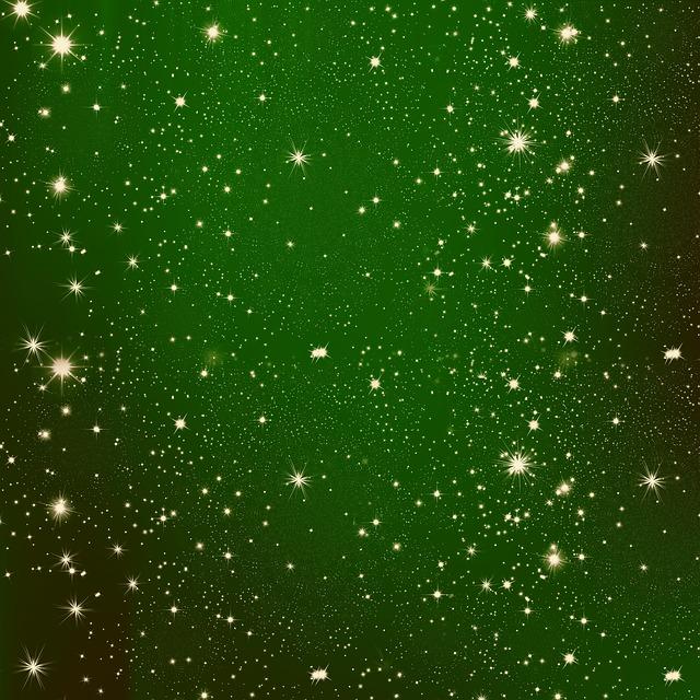 Background, Christmas, Star, Advent, Christmas Card