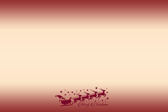 Christmas, Christmas Greeting, Christmas Card