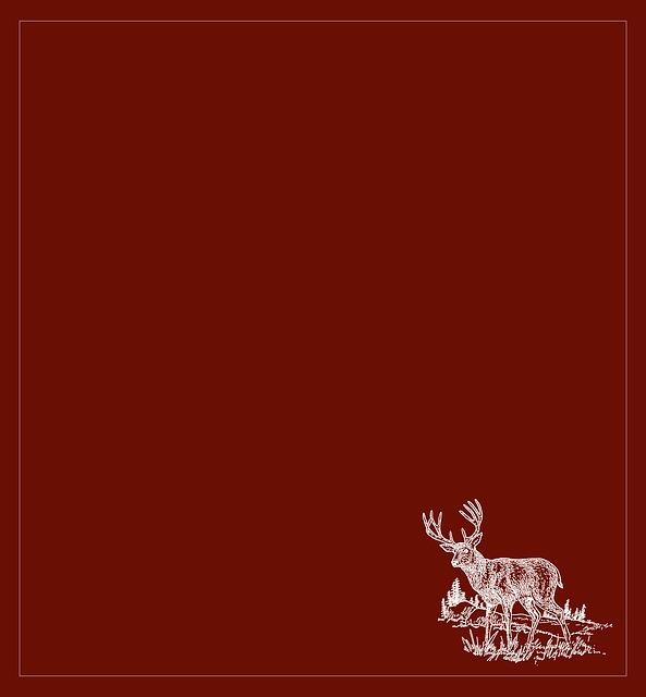 Christmas Card, Map, Christmas, Christmas Greeting