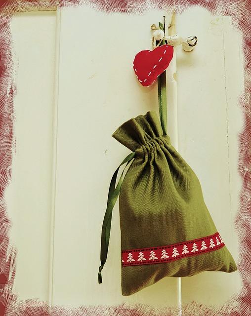Christmas, Christmas Card, Weihnachsdekoration