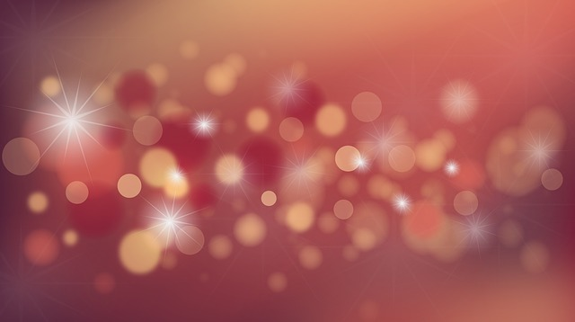 Christmas, Decoration, Holiday, Xmas, Celebration