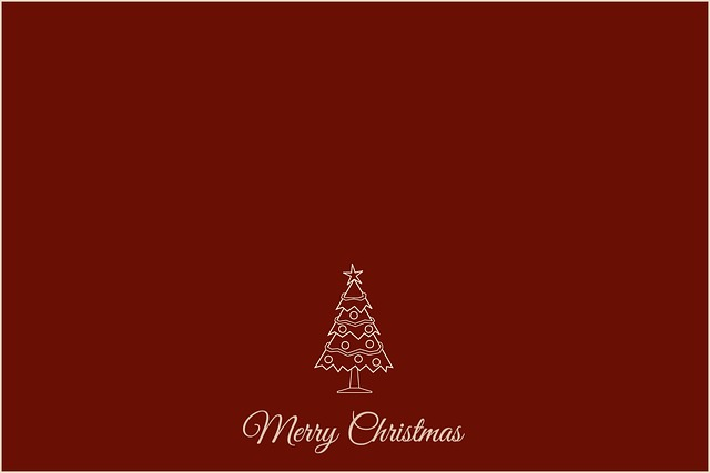 Christmas, Christmas Card, Greeting Card, Background