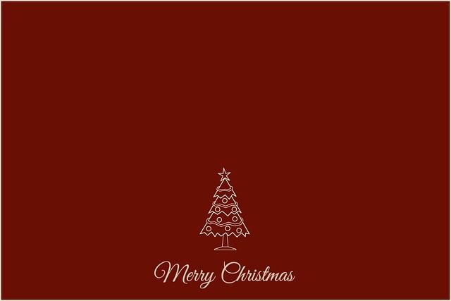 Christmas, Christmas Card, Greeting Card, Background