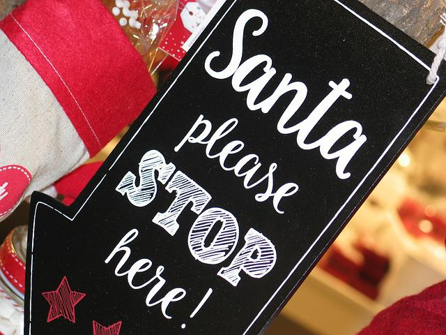 Christmas, Christmas Time, December, Nicholas, Advent