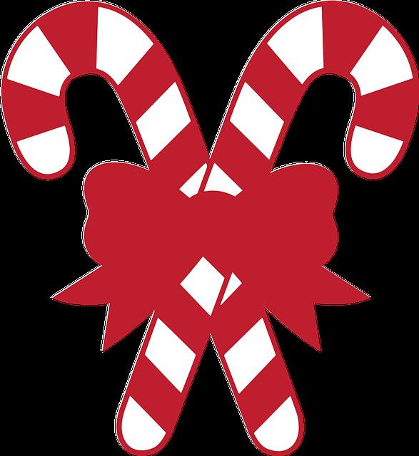 Christmas, Holiday, Decoration, Xmas, Card, Winter