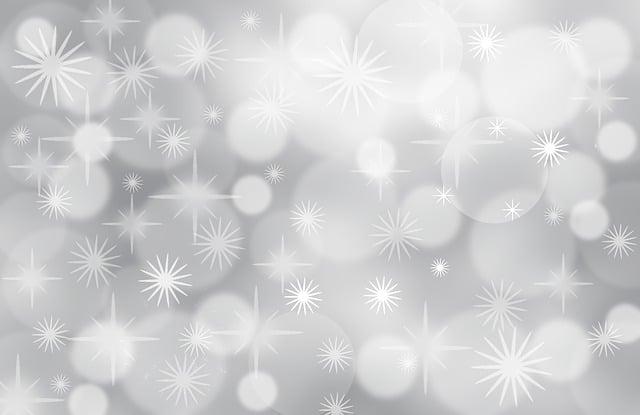 Christmas, Deco, Christmas Decorations, Advent, Sparkle