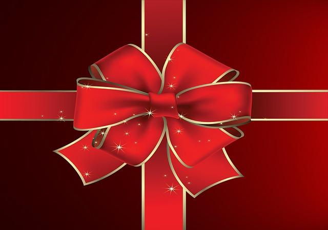 Christmas, Merry Christmas, Decorations, Illustration