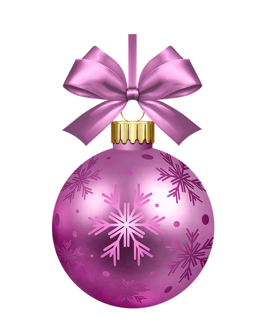Bauble, Holidays, Christmas, Christmas Baubles