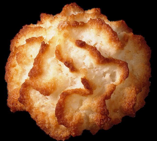 Macaroon, Cookies, Bake, Christmas, Eat