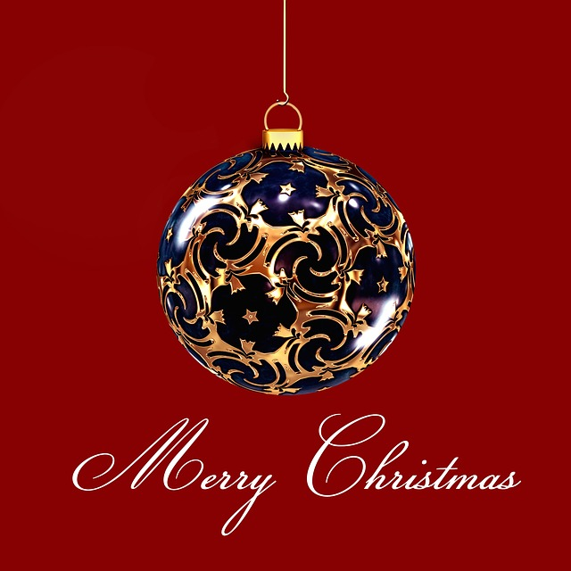 Christmas Ornament, Christmas Ornaments, Christmas