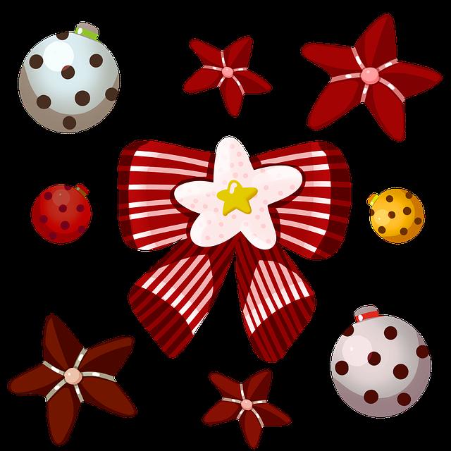 Christmas, New Year's Eve, Holiday, Christmas Tree