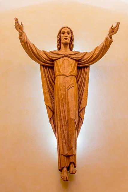 The Risen Christ, Church, Don Bosco, Cole Don Bosco