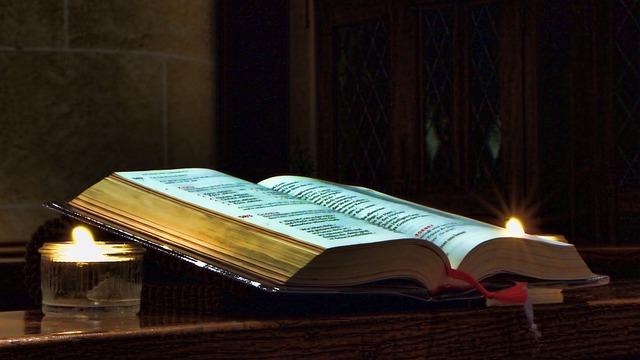 Church, Religion, Christianity, God, Faith, Christian