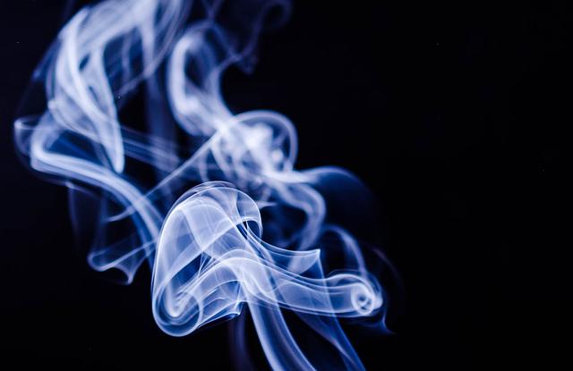 Smoke, Tobacco, Haze, Smoking, Cigarette, Fire, Cigar