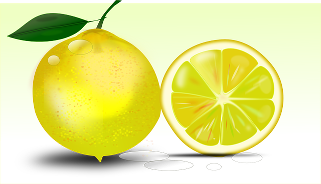 Citrus, Lemon, Citrus Fruit, Diet, Food, Fruit, Yellow
