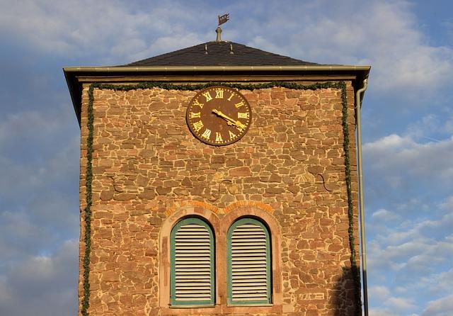 Untertor, Three Oak Grove, Historically, City Gate