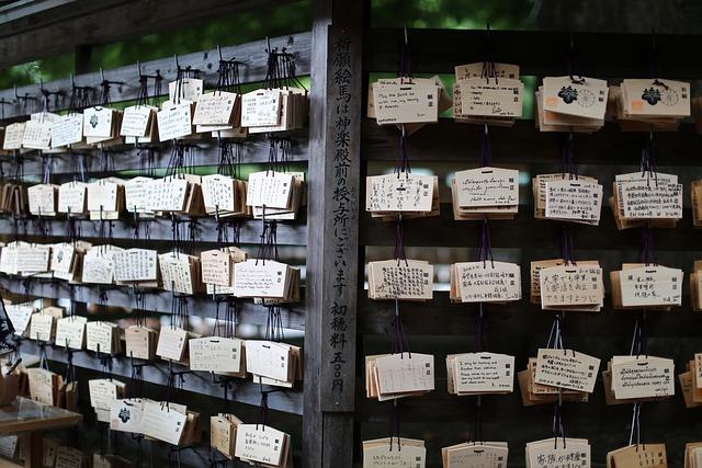 City, Tokyo, Humanities, Si 廟, Shrine In Japan