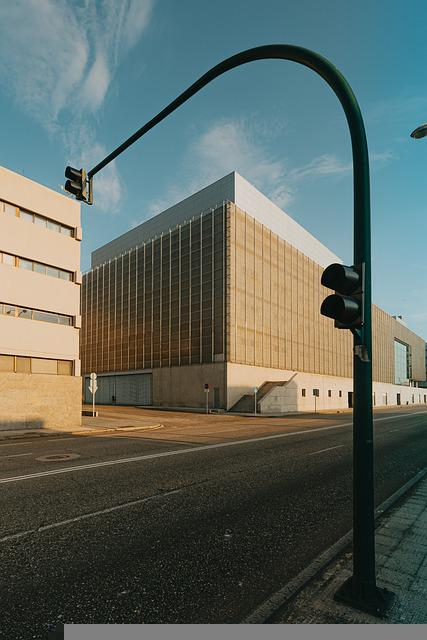 City, Cinema, Vintage, Valencia, Movies, Architecture