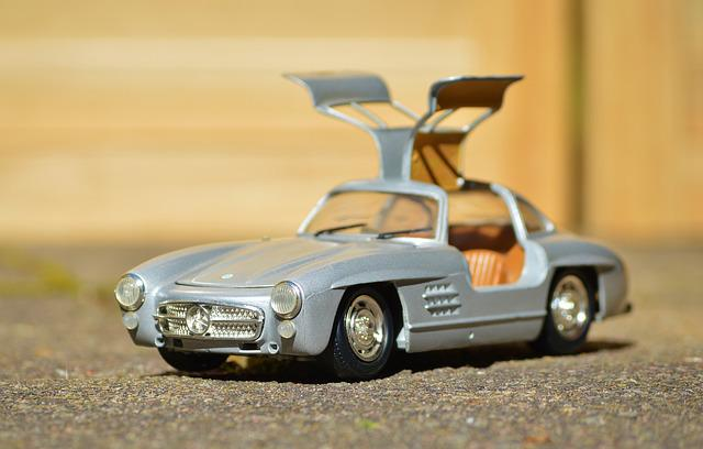 Mercedes, Auto, Mercedes Benz, Oldtimer, Classic