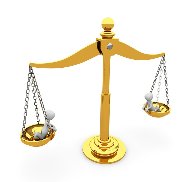 Horizontal, Justice, Right, Law, Clause, Court