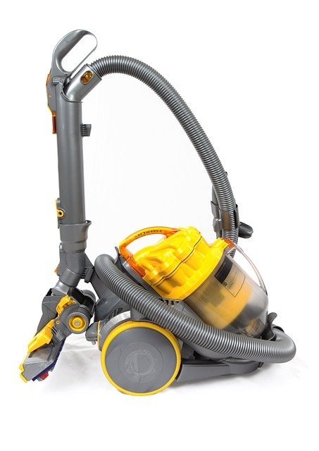 Appliance, Clean, Cleaner, Domestic, Dust, Equipment