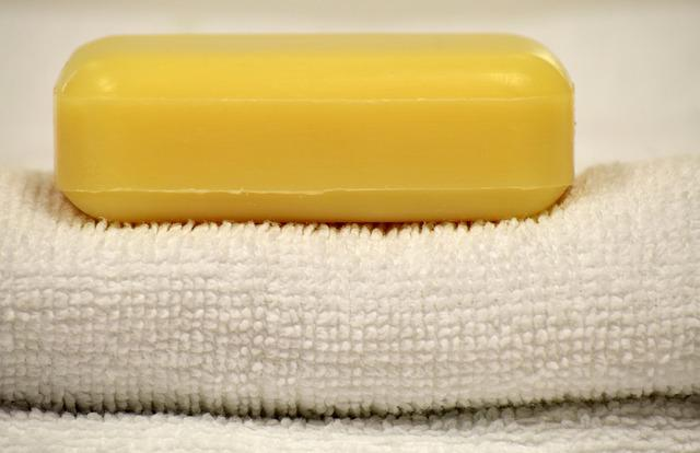 Hygiene, Cleaner, Hygienic, Wash, Bathroom, Soap, Clean