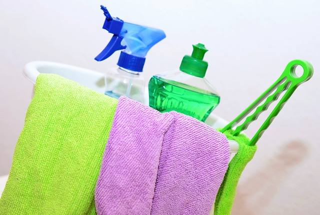 Clean, Rag, Cleaning Rags, Budget, Cleaning Agents