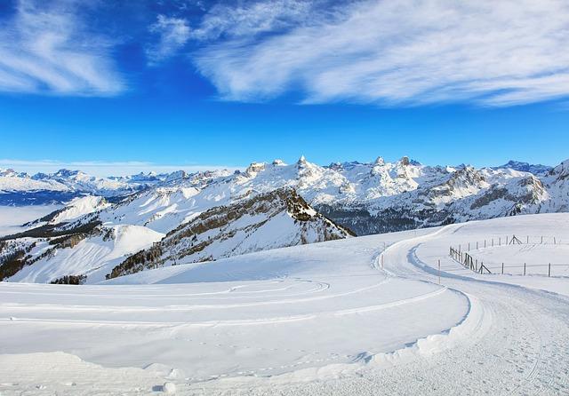 Summit, Peak, Cliff, Slope, Travel, Travel Destination
