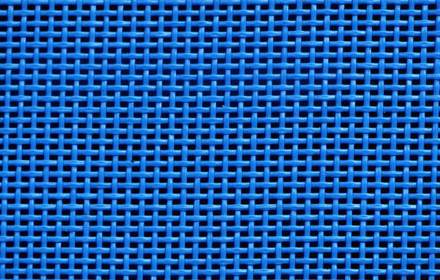 Structure, Tissue, Pattern, Close, Fabric, Blue