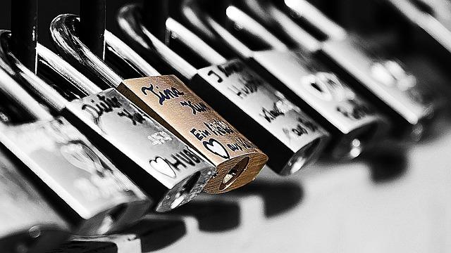 Castle, Close, Security, Love, Romance, Romantic, Gold
