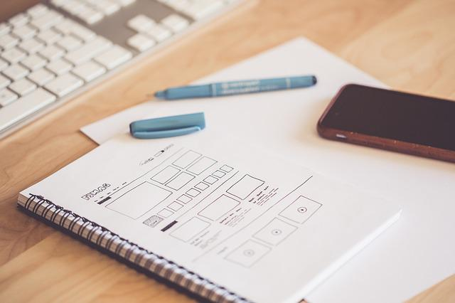 Blur, Cellphone, Close-up, Design, Designer, Device