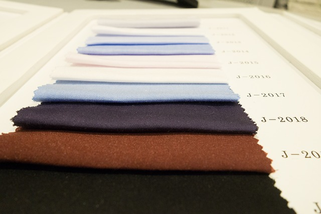 Cloth, Fabric, Material, Color, Designer, Dressmaker