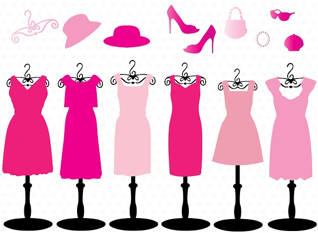 Dress, Dresses, Hat, Clothes, Clothing, Hats, Shoes