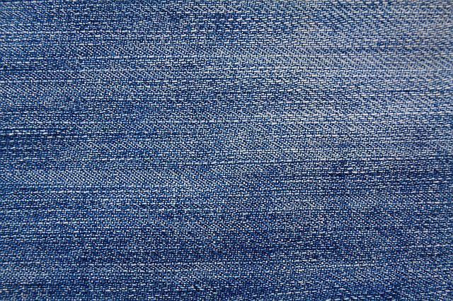 Jeans, Fabric, Denim, Structure, Blue, Pants, Clothing
