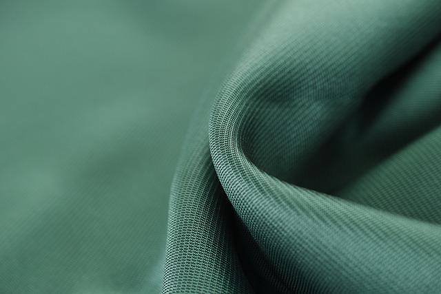 Fabric, Textile, Texture, Macro, Clothing, Detail