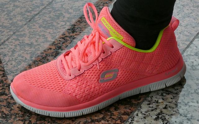 Fashion, Shoe, Footwear, Foot, Clothing, Sport Shoe