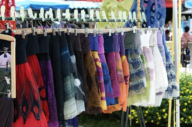 Dresses, Clothing, Laundry, Fashion, Pretty, Model