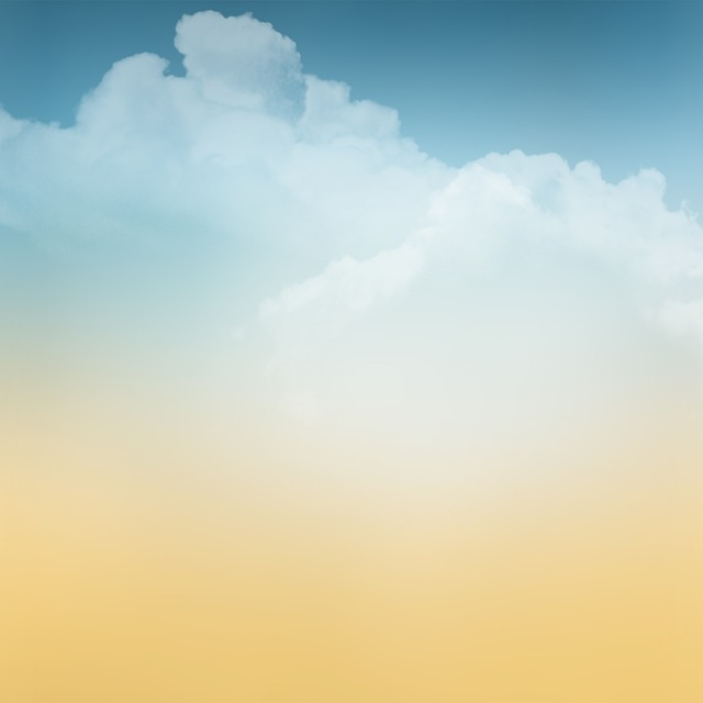 Background, Clouds, Air, Blue Sky, Cloud, Nature