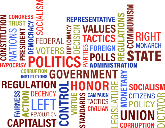 Words, Wordle, Cloud, Word Cloud, Wordcloud, Government