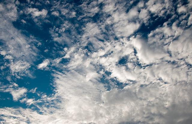 Sky, Clouds, Blue Sky Clouds, Cloudy, Clouds Sky
