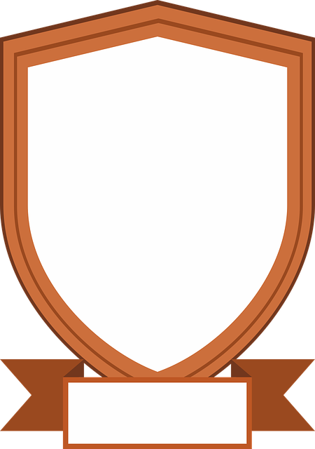 Coat Of Arms, Banner, Shield, Middle Ages, Historically