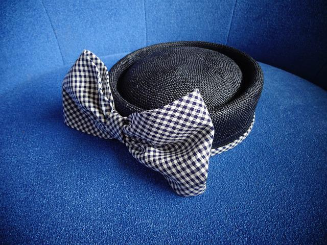 Toque, Hat, Cockapoo