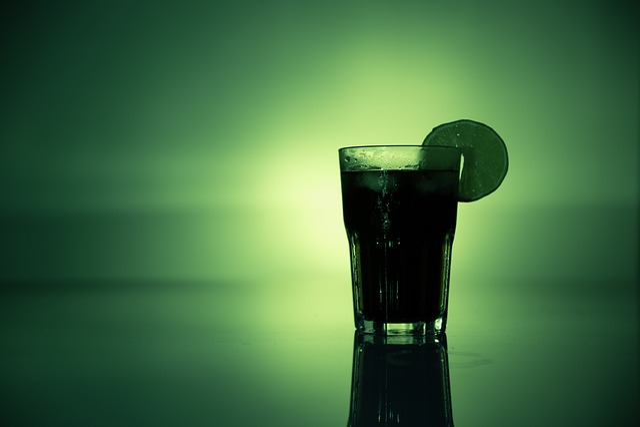 Cocktail, Alcohol, Drink, Alcoholic, Orange