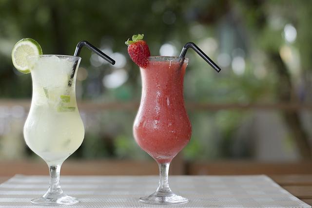 Cocktail, Cocktail Glass, Cocktails, Drink, Lemon