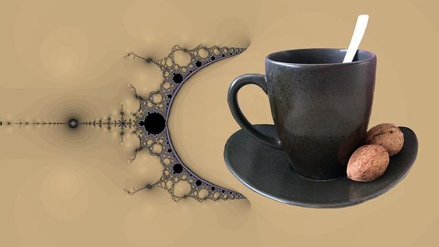 Coffee, Mug, Cup, Cafe, Brown, Caffeine, Tea, Black