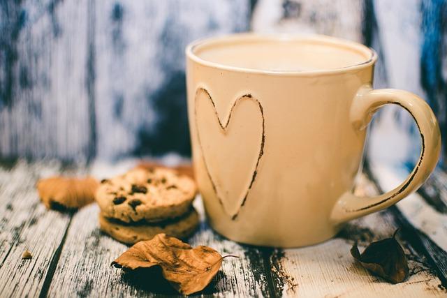 Breakfast, Caffeine, Cappuccino, Coffee, Coffee Mug