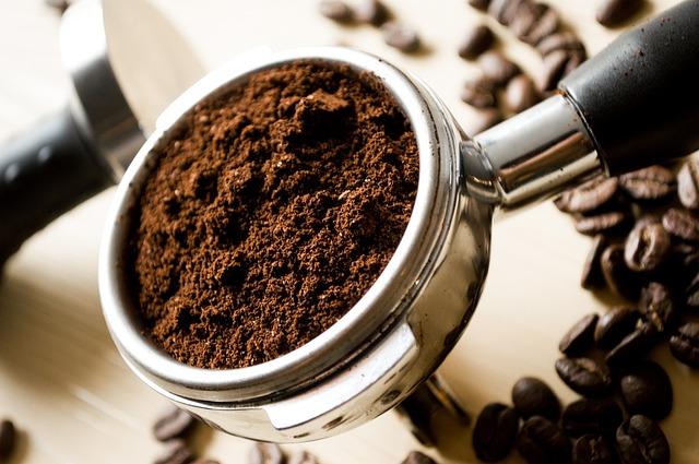 Coffee, Cafe, Coffee Cream, Restaurant