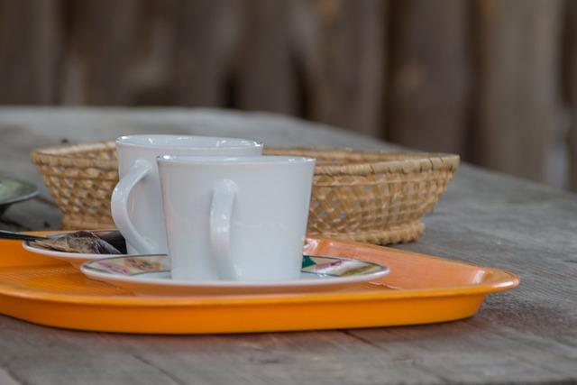 Teacup, Mug, Coffee, Relaxation, Cup Of Coffee